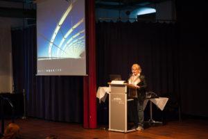Symposium Bielefeld-006