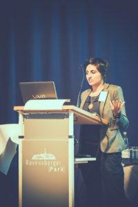 Symposium Bielefeld-008