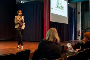 Symposium Bielefeld-016