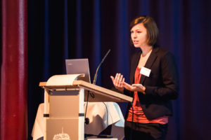 Symposium Bielefeld-018