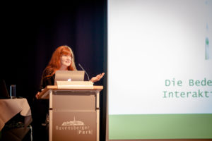 Symposium Bielefeld-029