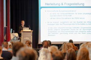 Symposium Bielefeld-035