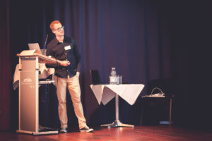 Symposium Bielefeld-038