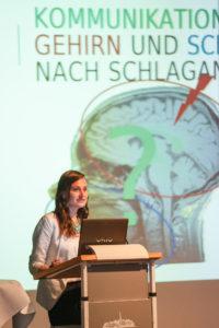 Symposium Bielefeld-041