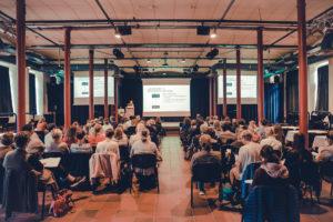 Symposium Bielefeld-044