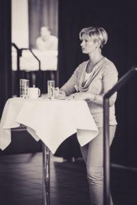 Symposium Bielefeld-052