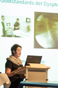 Symposium Bielefeld-053