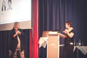 Symposium Bielefeld-056