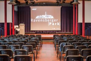 Symposium Bielefeld-058