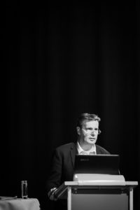 Symposium Bielefeld-078