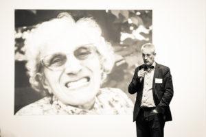 Symposium Bielefeld-085
