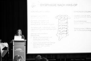 Symposium Bielefeld-095